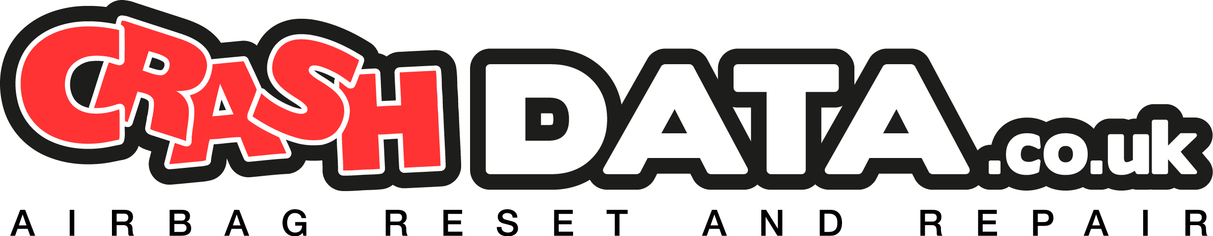 CrashData Airbag Module Repair & Reset